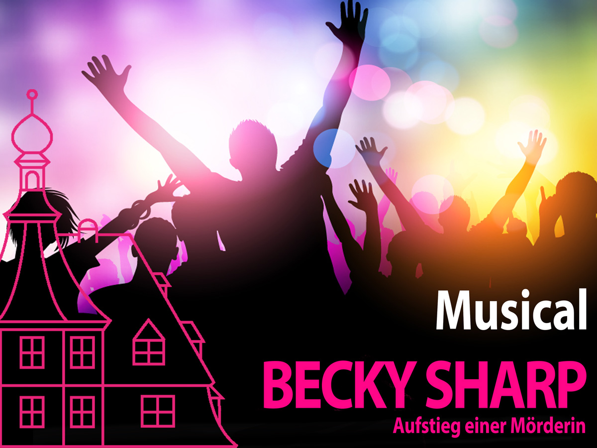 Becky-Sharp-facebook