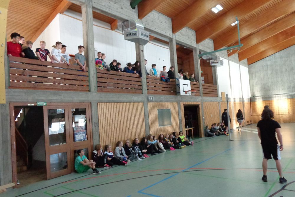 Birklehof_Volleyball_Turnier_20170122_2