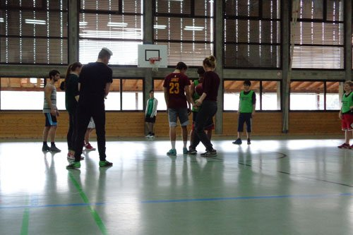 Birklehof_Basketball-Turnier_00719