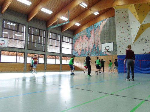 Birklehof_Basketball-Turnier_00720