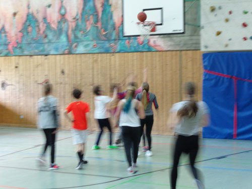 Birklehof_Basketball-Turnier_00745