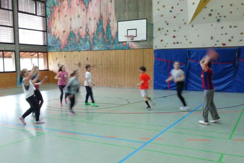 Birklehof_Basketball-Turnier_00750