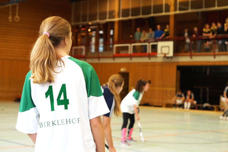 Birklehof-Blog_Internate-Cup_2017_00603
