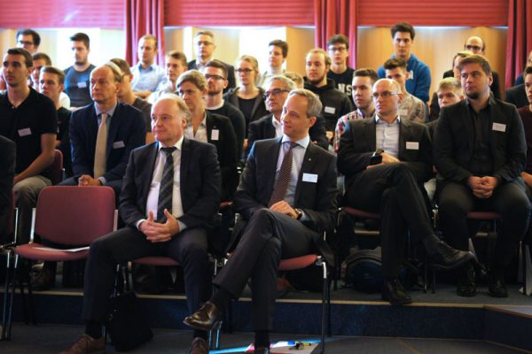 birklehof_plus-mint-kongress_innovationsmanagement-industrie-4.0_8915