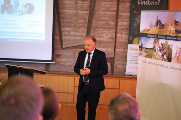 birklehof_plus-mint-kongress_innovationsmanagement-industrie-4.0_8972