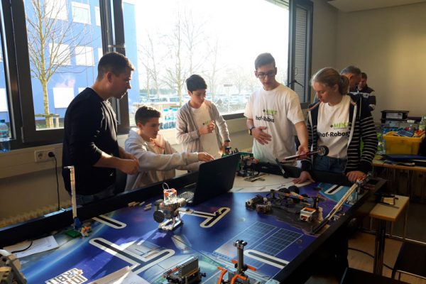 regionalwettbewerb-ortenau_first-lego-league_20190119_100327